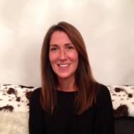 Lyndy a featured JK Educate tutor