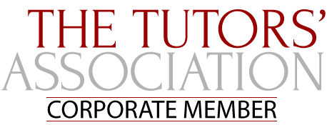 Tutors Association
