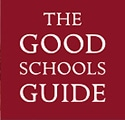 Good School Guide