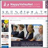 nappyvalleynet.com Schools Article