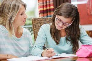 JK Educate 13+ tutors