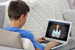 11+ tutoring in London and online tutoring from JK Educate