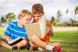 Private tutoring support for Special Education Needs from JK Educate