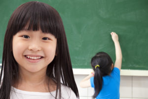 7 + tutoring in London and online tutoring from JK Educate