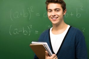 Private tutoring for GCSE in all subjects from JK Educate