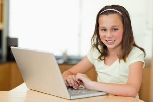 Private tutors in London and online tutoring from JK Educate
